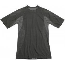 MASCOT CROSSOVER Pavia Under Shirt