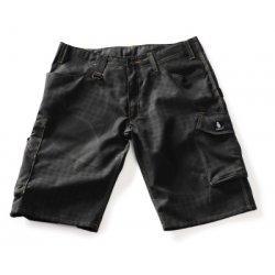 MASCOT Pedroso Craftsmen's Trousers