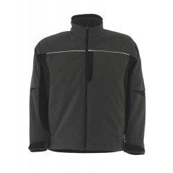 MASCOT Salto Shell Jacket