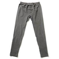 MASCOT CROSSOVER Segura Under Trousers