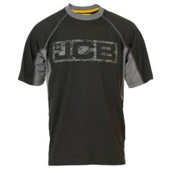 JCB Trentham T-Shirt