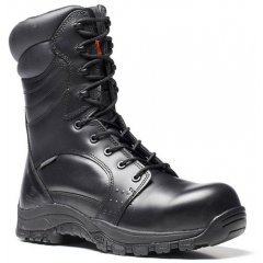 V12 V12 E2020 Invincible High Leg Safety Boots