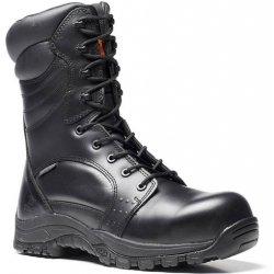 V12 V12 E2020 Invincible High Leg Safety Boots