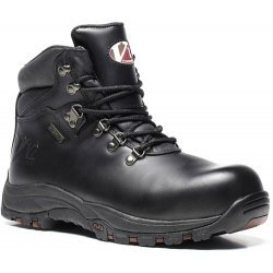 V12 V1215 Thunder Safety Hikers