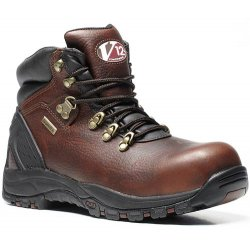 V12 V1219 Storm Safety Hikers