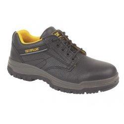 CAT Dimen Low Safety Shoes