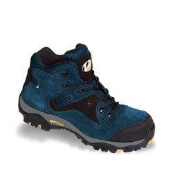 V12 VS430 Chicane Cobalt Trainer Boot