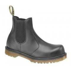 Dr Martens 10289001 Icon Safety Boots