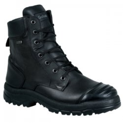 Goliath SDR15CSISIZGTX Orion Safety Boots