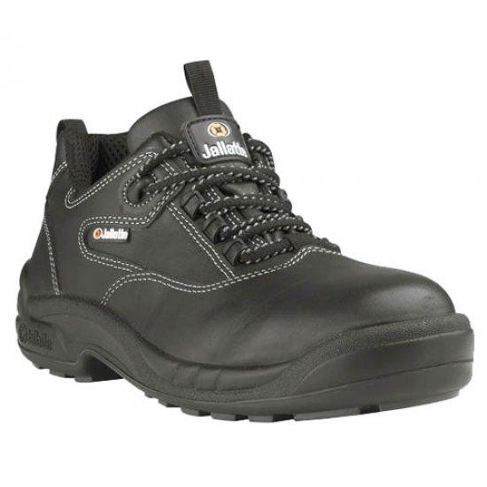 Jallatte J0646 Jalosiris Safety Shoes