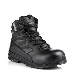 Goliath Maritima Safety Boots