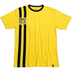 MASCOT Salir T-Shirt