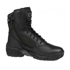 """Magnum Stealth Force 8"""" Composite Safety Boots"""