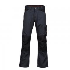 Timberland Pro 621 Multipocket Lightweight Trousers