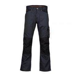 Timberland Pro 621 Multipocket Lightweight Trousers