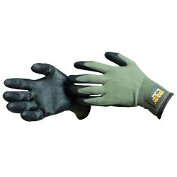 Timberland Pro 2055515 Gloves General Handling Perfect Fit Gloves