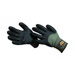Timberland Pro 2055516 Gloves General Handling Winter Fit Pro Fit Gloves