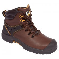 V12 VR601 Cougar Waxy Safety Hikers