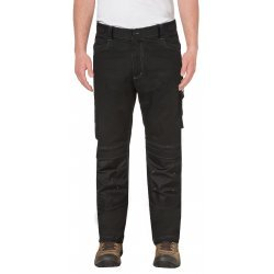 CAT 1810023 Custom Lite Pant