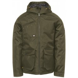CAT C1310018 Battleridge Jacket