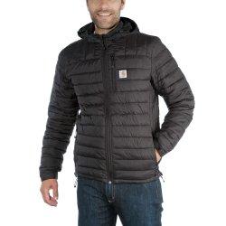 Carhartt Northman Jacket