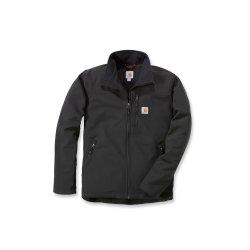 Carhartt Denwood Soft Shell Jacket