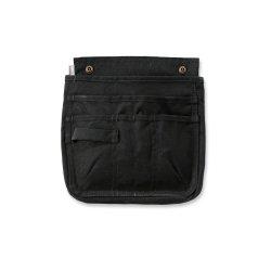 Carhartt Bulky Detachable Pocket