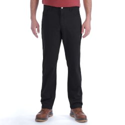 Carhartt 5 Pocket Rigby Pant