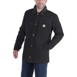 Carhartt Full Swing Chore Coat
