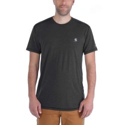Carhartt Force Ext. T-Shirt S/S