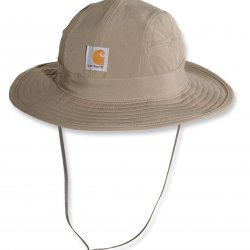 Carhartt Force Extremes Angler Boonie