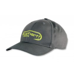 Carhartt Force Extremes Fish Hook Logo Cap