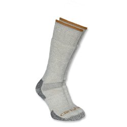 Carhartt Arctic Wool Boot Sock