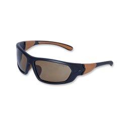 Carhartt Carbondale Glasses