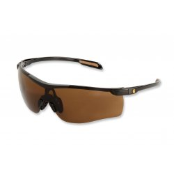 Carhartt Cayce Glasses