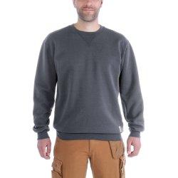 Carhartt Midweight Crewneck Sweatshirt