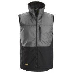 Snickers 4548 AllroundWork Winter Vest