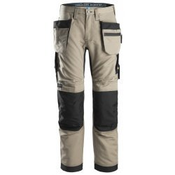 Snickers 6206 LiteWork 37.5® Holster Pocket Trousers
