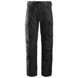 Snickers 6801 Service Line Trousers