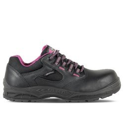 Cofra Delia Ladies Safety Shoes