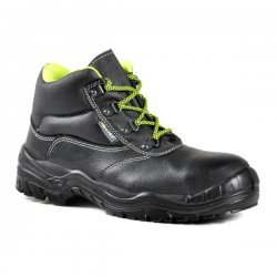 Cofra Riga S3 Safety Boots